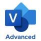 Visio: Advanced
