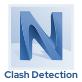 Navisworks for Clash Detection