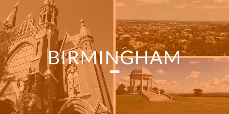 Birmingham-Image.png#asset:4297