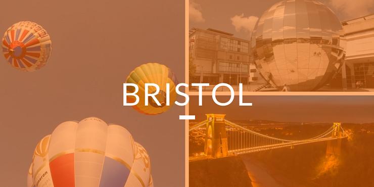 Bristol-Image.png#asset:4301