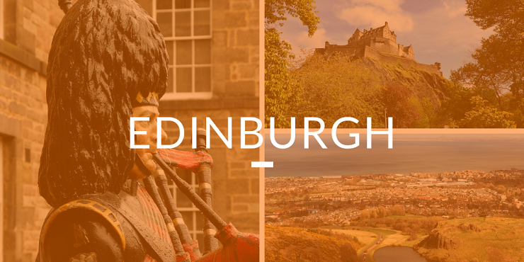 Edinburgh-Image.png#asset:4298