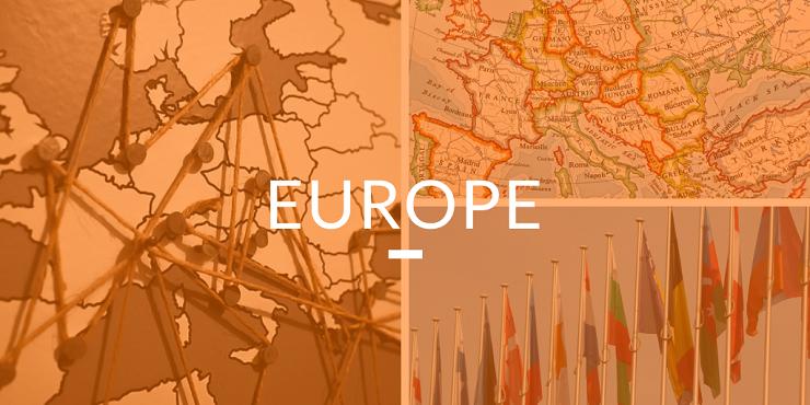Europe-Image.png#asset:4308