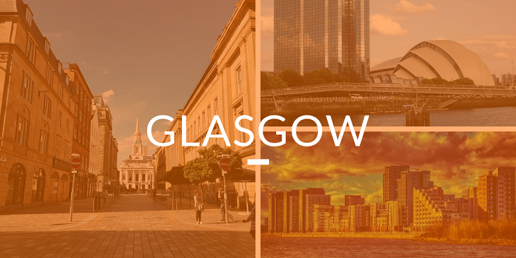 Glasgow-Image.png#asset:4299