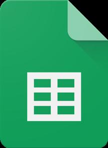 Google Sheets Essentials