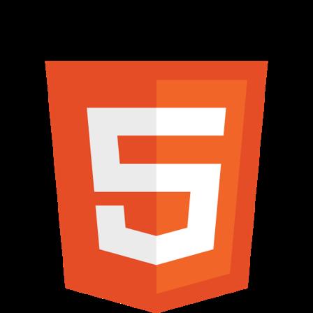 HTML - Advanced