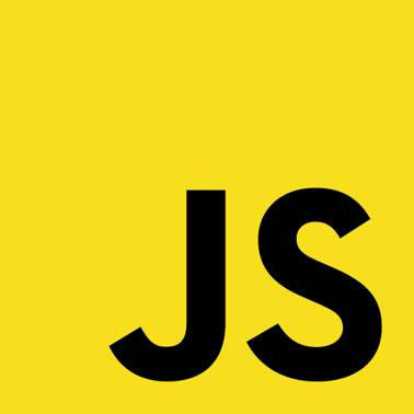 Javascript  - New User