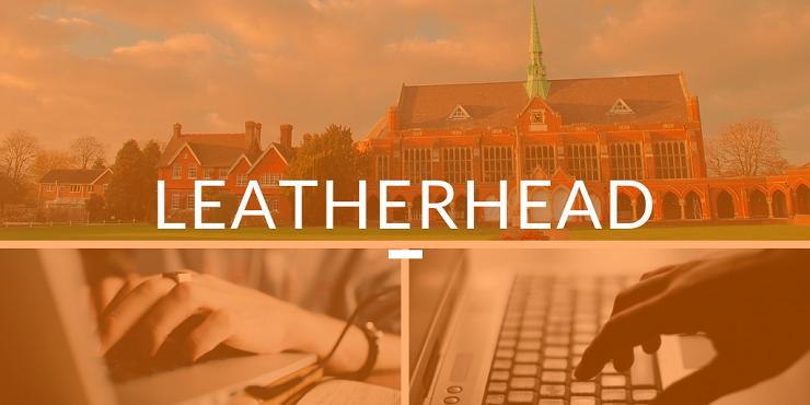 Leatherhead-Image.png#asset:4307