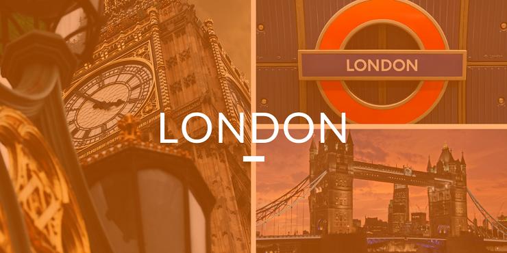 London-Image.png#asset:4287