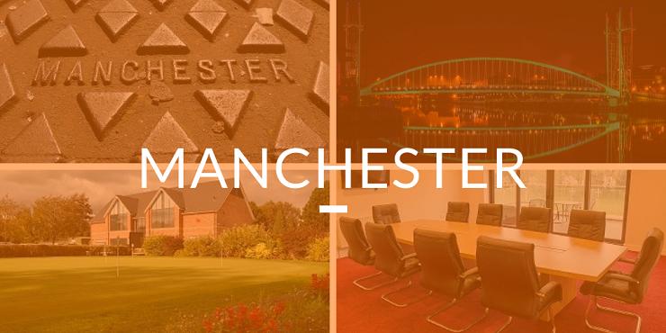 Manchester-Image.png#asset:4296