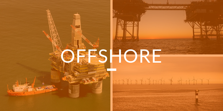 Offshore-Image.png#asset:4309
