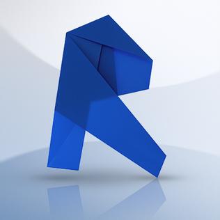 Revit Architecture Essentials