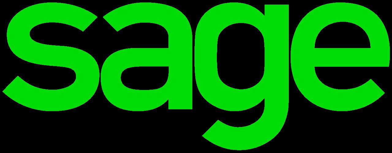 Sage 50 - New User
