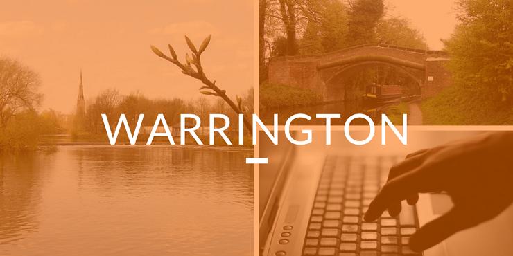 Warrington-Image.png#asset:4310