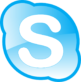 Are you using Skype for Business? Try this shortcut.