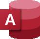 Microsoft Access online