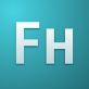 Adobe Freehand