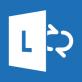 Microsoft Skype for Business - Lync