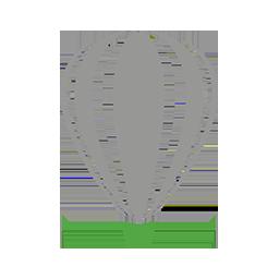 CorelDraw: New User