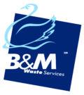 Bm Logo1